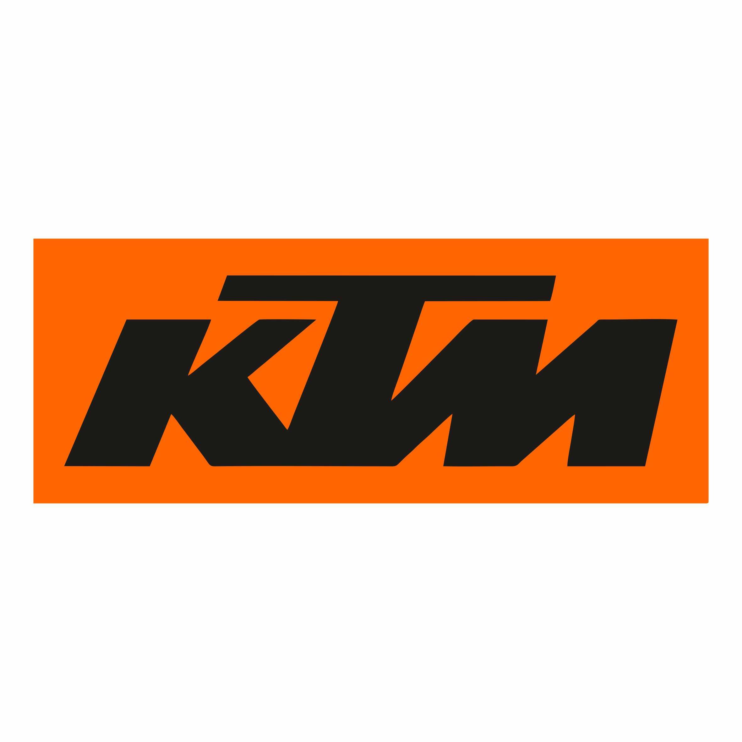 adesivi motocross - enduro - ktm