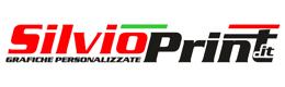 Silvio Print