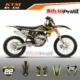 Grafiche MX | Adesivi Motocross | Enduro - KTM SX EXC SX EXCF - TOP
