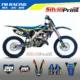 Grafiche MX | Adesivi Motocross | Enduro - TM - SPORT