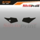 Adesivi Serbatoio Motocross - KTM SX 65
